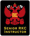 RKC Instructor- Get Certified